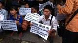 vietnam-landprotest-sept292015.jpg