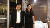 vietnam-duc2-062519.jpg
