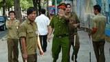 vietnam-police2-091118.jpg