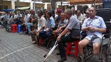 vietnam-disabled-veterans-saigon-undated-photo.jpg