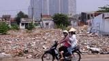 vietnam-demolished-houses-hcmc-apr11-2011.jpg