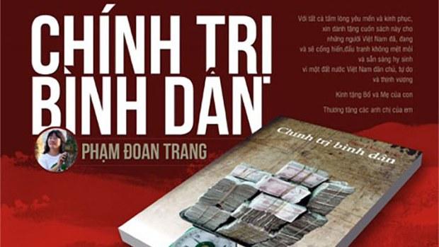 vietnam-politics-for-all-book-crop.jpg