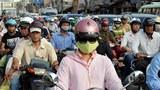 Saigon-traffic-305.jpg