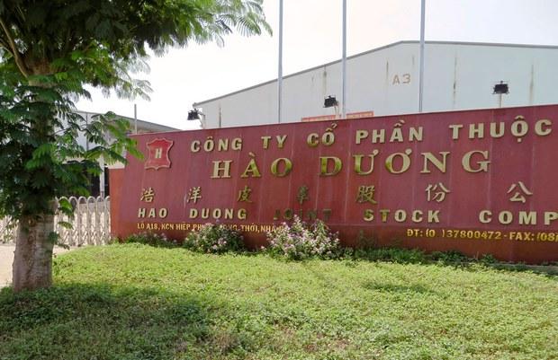 vietnam-hao-duong-sign-oct-2013-1000.jpg