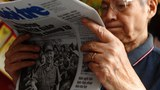 vietnam-newspaper-oct-2013.jpg