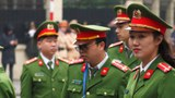 Vietnam's Crackdown on Freedom of Expression Intensifies in 2020