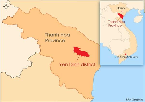 vietnam-thanh-hoa-province-yen-dinh-district-may11-2015.jpg