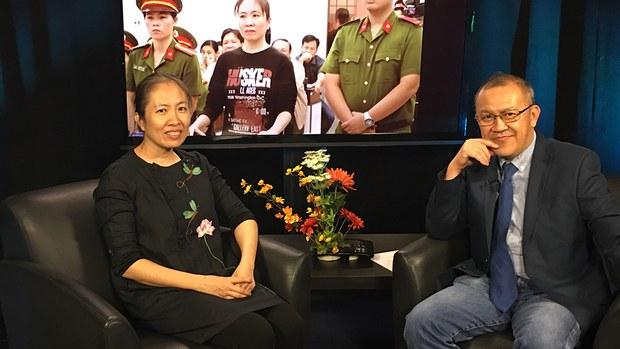 vietnam-nguyen-ngoc-nhu-quynh-interview-nov-2018-crop.jpg
