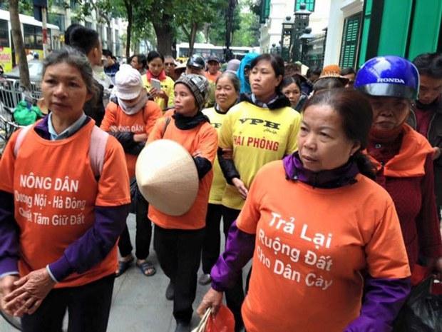 vietnam-landprotest-jan122016.jpg