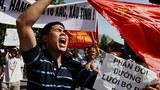 vietnamprotests305