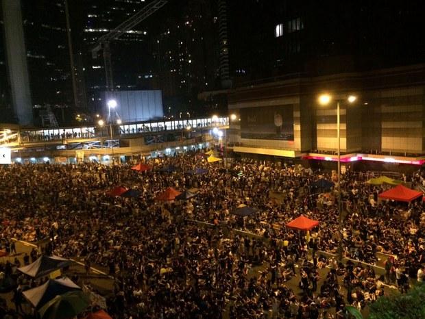 china-hk-democracy-protest-oct-2014-1000.jpg