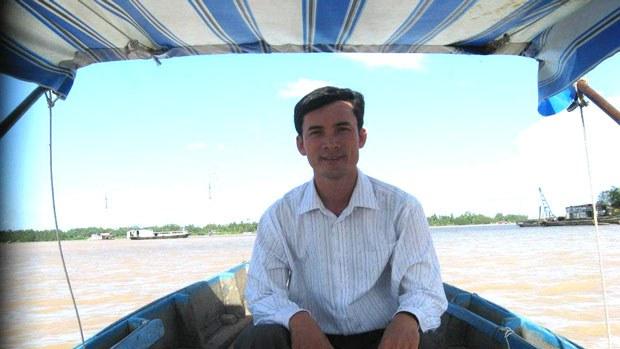 vietnam-tinh2-052919.jpg