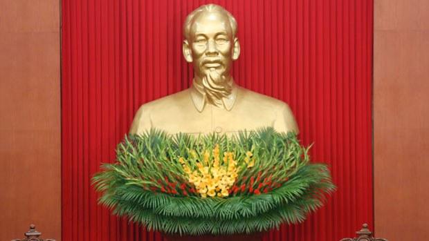 vietnam-hochiminh-102618.jpg