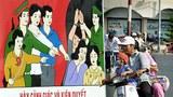 vietnam-vigilance2-062019.jpg