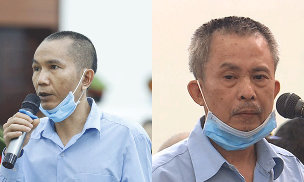 Vietnamese Activists Facing Death Refuse to Plead for Amnesty, Asserting Innocence