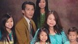vietnam-family2-081018.jpg