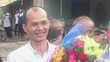 vietnam-minh-aug112016.jpg
