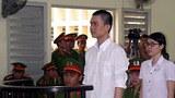 vietnam-khatrial2-101118.jpg