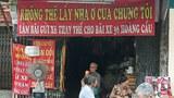vietnam-road-060618.jpg