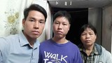 Vietnamese Activist Sent Back to Detention After Mental Hospital Stay for 'Evaluation'
