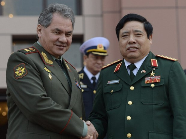 vietnam-russia-mar2013.jpg