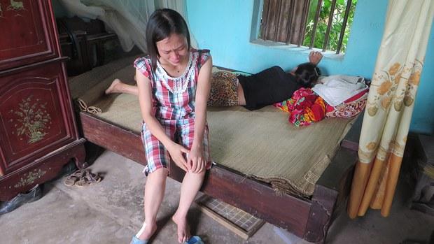 vietnam-hoang-van-hai-family-1000.jpg