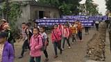 vietnam-schoolchildren3-041618.jpg