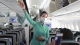 vn-flight-attendant-coronavirus-crop.jpg