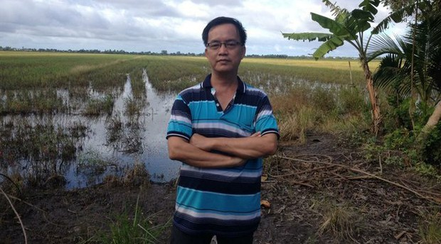 vietnam-khai2-102320.jpg