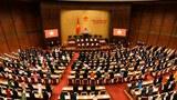 vietnam-national-assembly-may20-2015.jpg