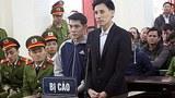 vietnam-hoangducbinh2-021919.jpg