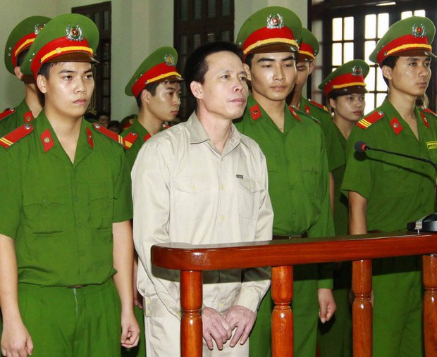 vietnam-vuon-sentence-april-2013.jpg