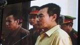 Vietnamese-dissident-305-.jpg