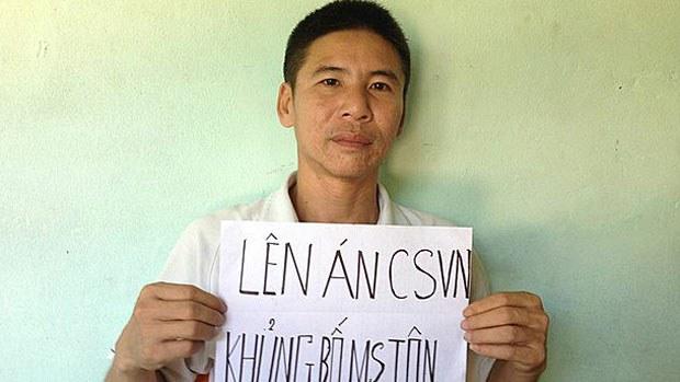 vietnam-truc2-080818.jpg