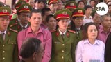 vietnam-nine-sentenced-dec-2017-crop.jpg