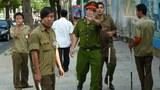 vietnam-ho-chi-minh-police-aug-2011.jpg