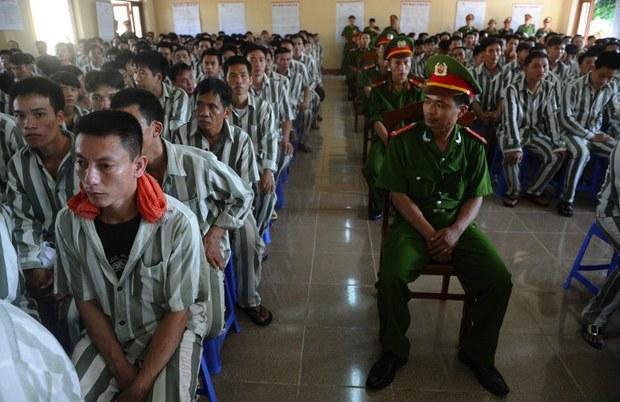 vietnam-prisoner-amnesty-aug-2013.jpg