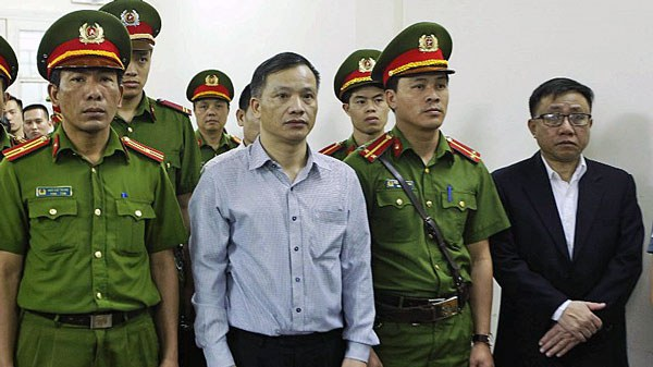 vietnam-rights-lawyer-nguyen-van-dai-trial-hanoi-apr5-2018.jpg