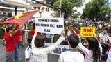 vietnam-anti-china-scs-protests-may-2014.jpg