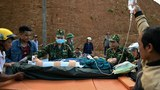 vietnam-rescuers2-110220.jpg