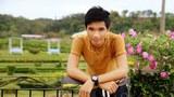 vietnam-nguyenvanhoa2-022819.jpg