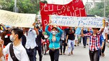 vietnam-pou-yuen-workers-strike-march-2015.jpg