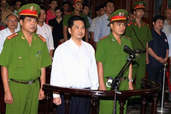 vietnam-vu-appeal-august-2011.jpg