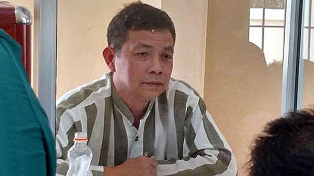 vietnam-thuc2-070318.jpg