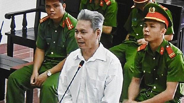 vietnam-incourt2-091918.jpg