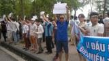 vietnam-hungprotest-110917.jpg