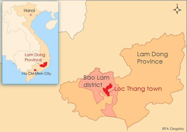 vietnam-map-loc-thang-town-lam-dong-province.jpg