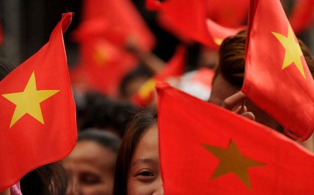 vietnam-protest-0225-2016.jpg