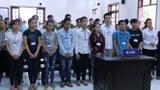 vietnam-bien-hoa-protesters-trial-july-2018-crop.jpg