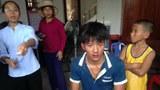 vietnam-parishioner-beaten-may-2017-crop.jpg